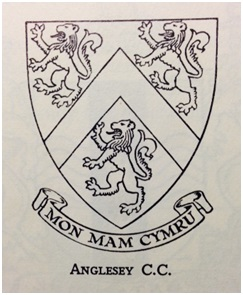 Anglesey CC arms1