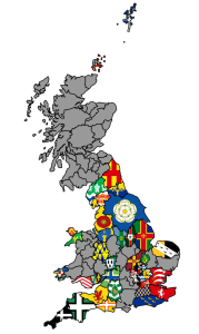 uk-county-flag-map-2