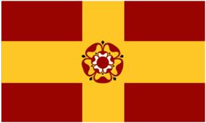 INSERT IMAGE 6 ORIGINAL FLAG