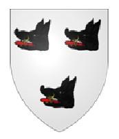 Cadwgan