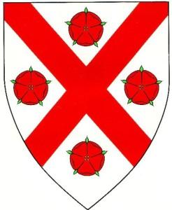 Lennox arms
