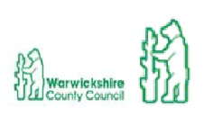 Warwickshire emblems2