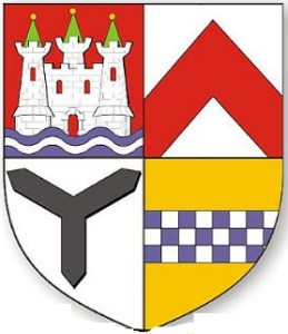 Ayrshire CC Arms 2