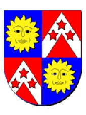 Earldom of Lothian