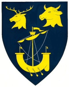 Invernessshire CC Arms