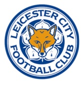 Leicester City Football Club