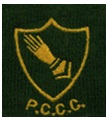 Perthshire CCC