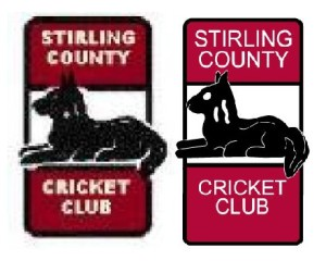 Stirl Crick Club