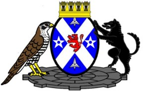 stirlingshire-coat-arms